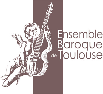 Ensemble Baroque de Toulouse