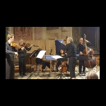 2017 - 4 Ensemble Baroque de Toulouse