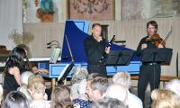 2015_-_ensemble_baroque_de_toulouse_12_20150730_1939256466.jpg