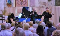 2015_-_ensemble_baroque_de_toulouse_14_20150730_1408877046.jpg