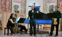 2015_-_ensemble_baroque_de_toulouse_17_20150730_1603681629.jpg