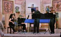 2015_-_ensemble_baroque_de_toulouse_18_20150730_1054494760.jpg
