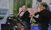 2015_-_ensemble_baroque_de_toulouse_1_20150730_1894671982.jpg
