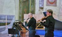 2015_-_ensemble_baroque_de_toulouse_22_20150730_1771044275.jpg