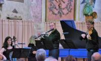 2015_-_ensemble_baroque_de_toulouse_2_20150730_1733790664.jpg