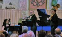 2015_-_ensemble_baroque_de_toulouse_3_20150730_1760403110.jpg