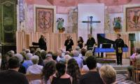 2015_-_ensemble_baroque_de_toulouse_4_20150730_2039737612.jpg