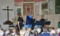 2015_-_ensemble_baroque_de_toulouse_9_20150730_2035887448.jpg